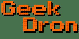 Geek Dron