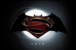 Bantman Vs Superman