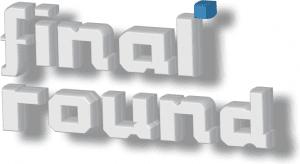 Final Round podcast