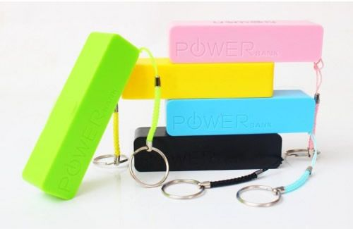 1389519038_587691206_4-Power-Bank-2600-mAH-For-Mobile-Tablet-Pad-and-Wingle-For-Sale-500x500