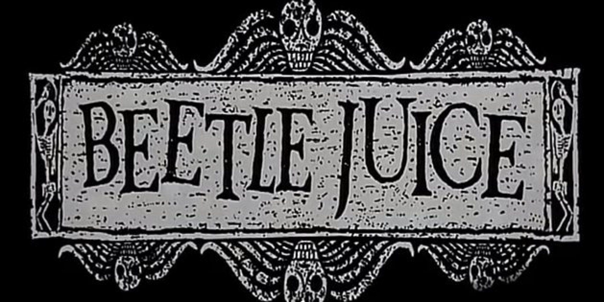 o-BEETLEJUICE-facebook