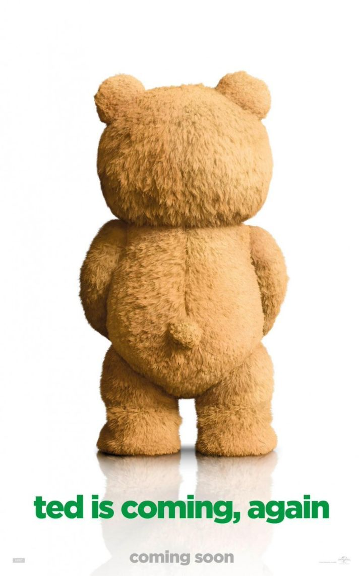 Ted2-teaser-poster-720x1141
