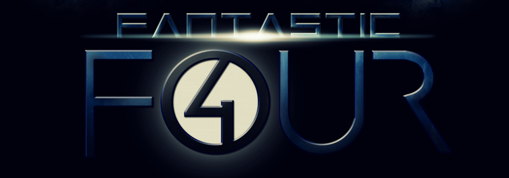 fantastic_four___teaser_poster_by_mrsteiners-d6cf9xh