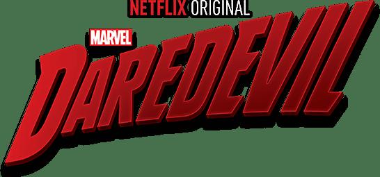 Daredevil-serie-2015-criticsight-logo