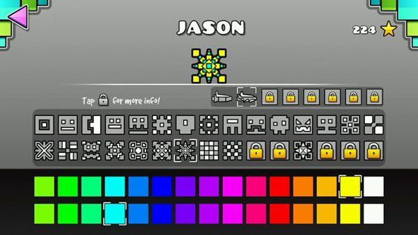 JD1T4zDe-1024x576
