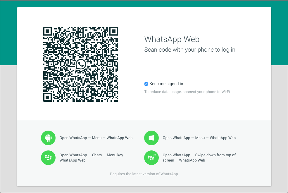 whatsapp-web-inlog