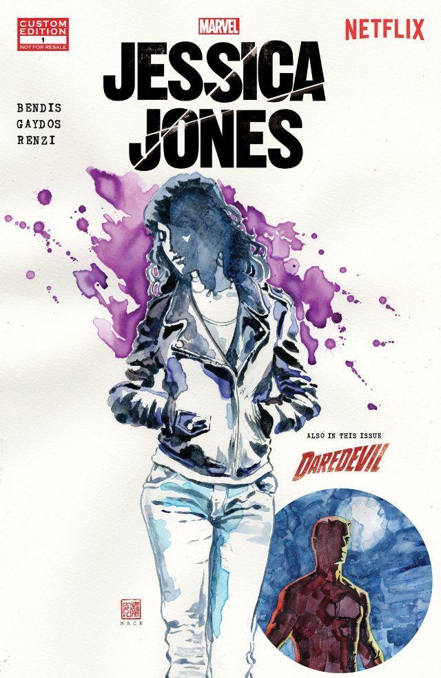 Jones.0
