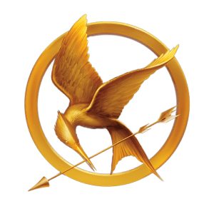 The_mockingjay_pin_psd_by_thepolkadot-d4ui2q0