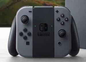 Nintendo Switch 03