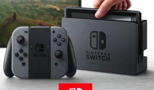 Nintendo Switch 04